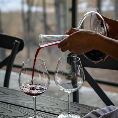 How-to-choose-the-best-wine-glasses