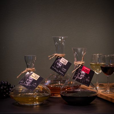 Serve-your-wines-from-carafes-to-get-the-best-out-of-them